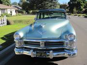 1952 CHRYSLER 1952 - Chrysler New Yorker